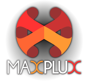 maxplux logotipo_peque