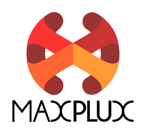 maxplux logotipo_peque_n-02